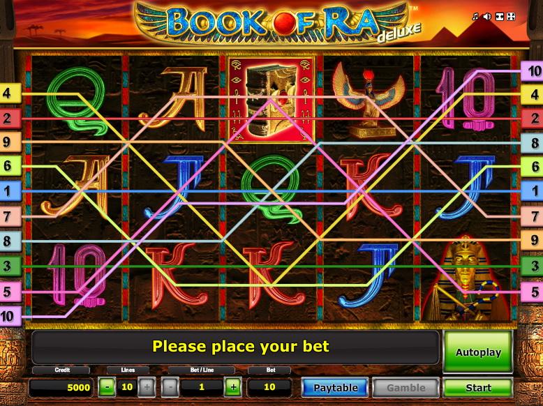 jugar gratis book of ra 6