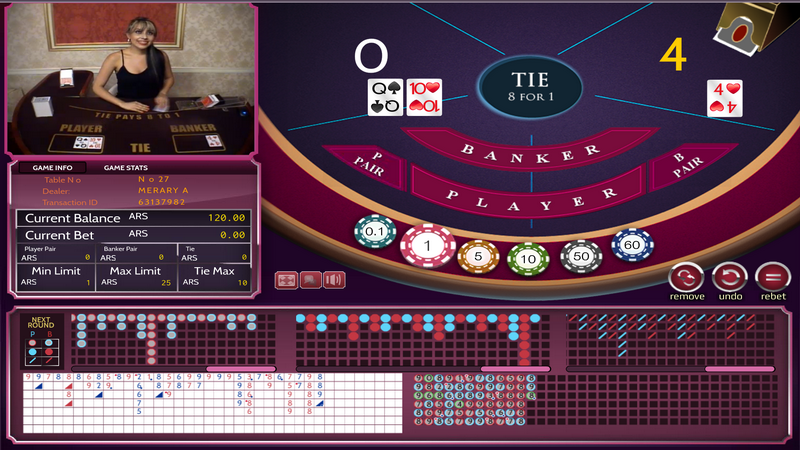 Дракоша китайская игра играть онлайн