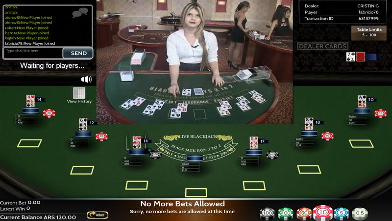online casino dealer kostenlos
